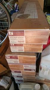 golden aspen laminate flooring costco household in orlando fl