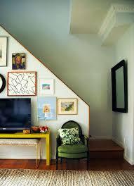 Interior Design Notebook by 23 Best Patriotic Interior Design Images On Pinterest Living