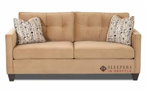 Reclining Sofa Ikea Furniture Leather Sofa Recliner Inspirational Sofa Ikea Recliners