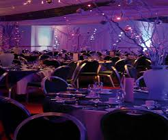 28 christmas party london ideas christmas party ideas in london