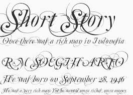 mutlu ornamental font mutlu ornamental typeface free fonts and