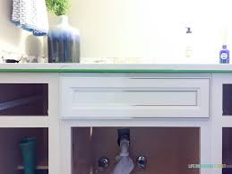 painting thermofoil kitchen cabinet doors how to paint thermofoil cabinets on virginia
