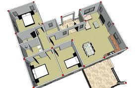 home design software design construction home ipbworks com