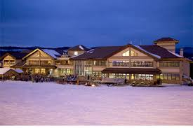 Station Closest To Winter 15 Best Ski Resorts Near Nyc For A Winter Getaway