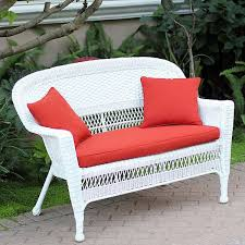 25 best white wicker patio furniture ideas on pinterest white