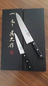 mac kitchen knives h30 mac 2 pcs knife set includes the mac knife philippines