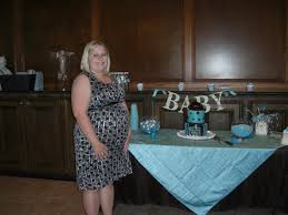 Baby Blue And Brown Baby Shower Decorations Blue And Brown Baby Shower Ideas Babywiseguides Com