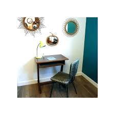 le de bureau vert anis le de bureau vert anis le de bureau vert anis inspirational