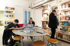 libreria lambrate librerie ma non vivimilano