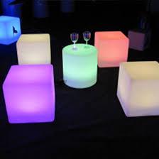 led cubes 4x led cubes jp light sound
