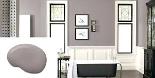sherwin williams taupe sherwin williams taupe tone taupe color of the year poised taupe