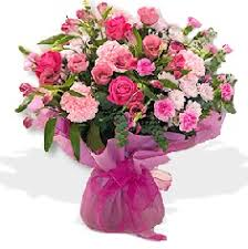 birthday arrangements delivery birthday flowers delivery greece florist online athens