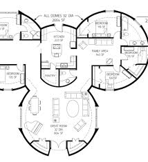 Church Floor Plans Free Church Floor Plans For 200 People Free Home Design Ideas Church