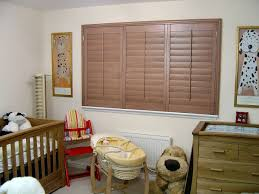 Bedroom Noise Reduction Noise Reduction Shutters Scottish Shutters