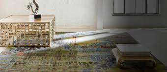 Seldens Furniture Tacoma by Mafi International Rugs