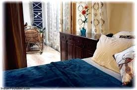 theme bedrooms india theme bedroom bedroom ideas wardrobes designs for bedrooms 5