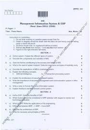writing paper pdf mba question papers 09 studentcorner academics questionpaper mba 302 management information system erp jpg pdf 580kb feb 11 2017 08 43 23 am