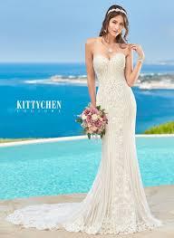 caribbean wedding attire luxury caribbean wedding dresses archives weddings romantique