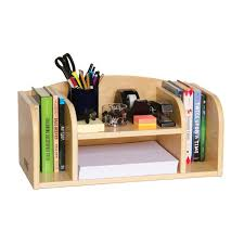 Desk Organizer Shelf S Helper Desktop Organizer Calloway House