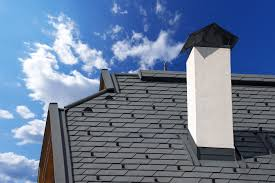 Berridge Metal Roof Colors by Berridge The Best Metal Roofing Period Metal Master Shop