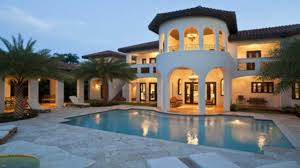 best top real estate agent broker aventura miami fl youtube