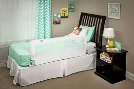 Dex Baby Safe Sleeper Convertible Crib Bed Rail by Baby Bed Rails U0026 Guard Rails For Infants At Walmart