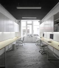 basic interior design office interior design in paris