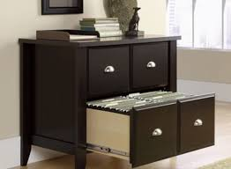 brand name office depot file cabinet wood furniture