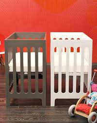 Mini Folding Crib Portable Folding Baby Cribs Beds Made For Mini