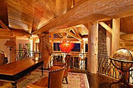 log home interiors images log cabin homes kits interior photo gallery