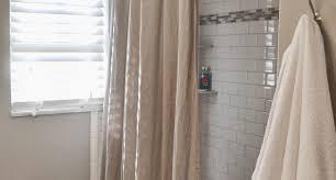 curtains curtains in bathroom enjoyable original shower curtains curtains curtains in bathroom horrifying floor to ceiling curtains in bathroom alarming curtains bathroom window