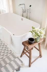 farmhouse bathrooms ideas 16 modern farmhouse bathrooms
