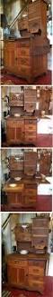 best 20 antique cabinets ideas on pinterest antique kitchen