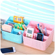 Pink Desk Organizers And Accessories Chic Pink Desk Organizers Desk Organizers