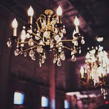 wedding lighting minneapolis mn wedding light rentals