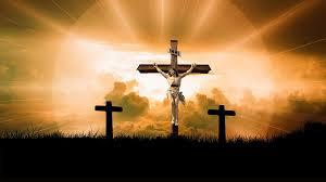 cross faith free photo on pixabay