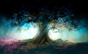 tree of life tree of life wallpaper 44 widescreen hd widescreen wallpapers of