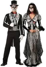 Dia De Los Muertos Costumes Dia De Los Muertos Dj Concept Pinterest Dia De Costumes And