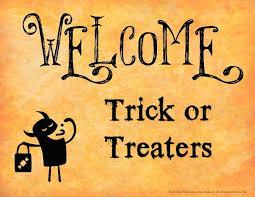 1070 best halloween printables images on pinterest holidays