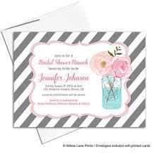 wedding shower brunch invitations best bridal shower brunch products on wanelo