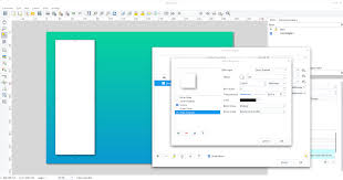 qgis layout mode material design map tutorial for qgis composer free and open