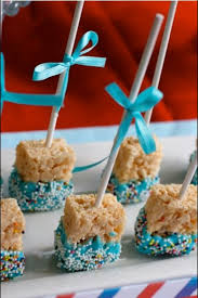 Cake Pop Decorations For Baby Shower Best 25 Simple Baby Shower Cakes Ideas On Pinterest Shower