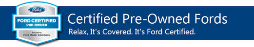 ford certified pre owned why choose certified pre owned ford lincoln of cookeville