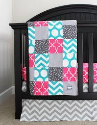 best 25 pink baby bedding ideas on pinterest room for baby
