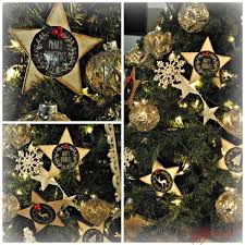 148 best mod podge home for the holidays images on