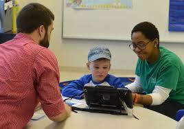 the trellis trellis services aba therapy for autism