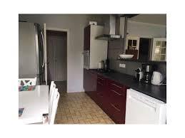 chambre des notaires angers achat maison 5 pièces 115 m à angers square habitat