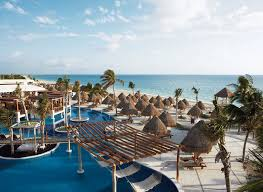 the 7 best adults only all inclusive resorts in mexico jetsetter