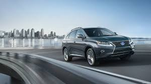 lexus suv used nashville what is l certified and what does it mean for buyers interested in