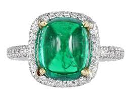 emerald jewelry rings images Colombian emerald jewelry jpg